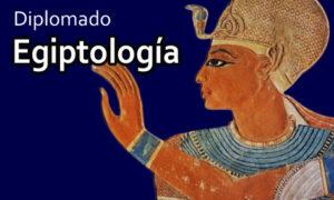 Diplomado de Egiptología